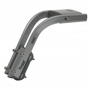 Thule Yepp Maxi Seat Post adaptér 12020401