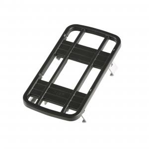 Thule Yepp EasyFit Black 12020409
