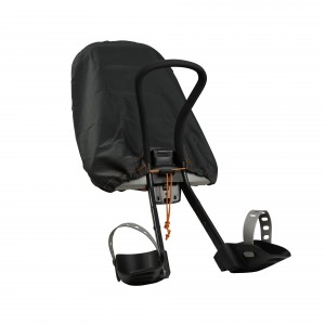 Thule Yepp Mini raincover
