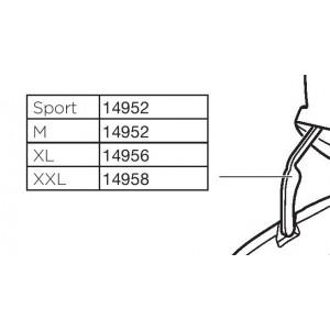 Thule 14952 vzpěra k boxu Motion XT Sport