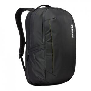 Batoh Thule Subterra Backpack 30L Dark Shadow (TSLB317)