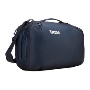 Thule Subterra Carry-On 40L cestovní batoh Mineral