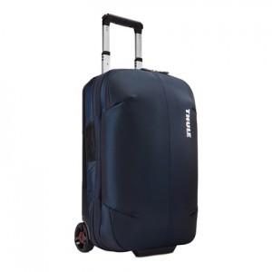 """Thule Subterra Rolling Carry-On 36L 55cm / 22"""" cestovní kufr na kolečkách Mineral"""
