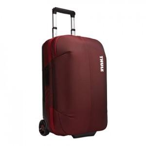 """Thule Subterra Rolling Carry-On 36L 55cm / 22"""" cestovní kufr na kolečkách Ember"""