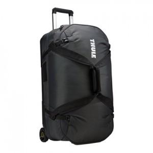 """Thule Subterra Rolling Luggage 75L 70cm / 28"""" Dark Shadow"""