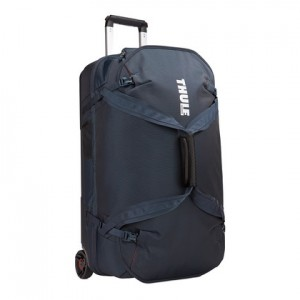 "Thule Subterra Rolling Luggage 75L 70cm / 28"" Mineral"