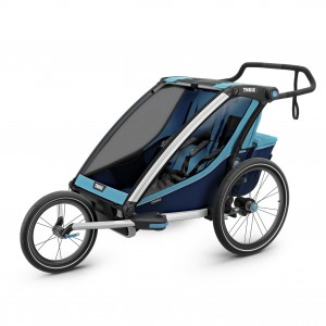 Thule Chariot CTS Cross 2 Blue
