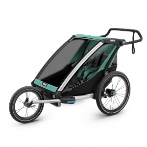 Thule Chariot CTS Lite 2 Bluegrass