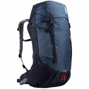 Batoh Capstone 50L Men's Atlantic