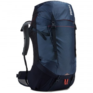 Batoh Capstone 50L Women's Atlantic