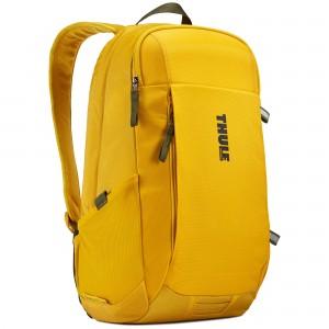Batoh Thule EnRoute™ Daypack 18L TEBP215 Mikado