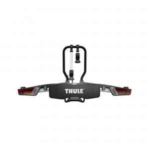 Thule EasyFold XT 933 - skládací nosič pro 2 kola