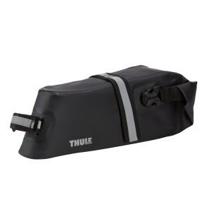 Brašna pod sedlo Thule Shield Seat Bag Large - Black 100053