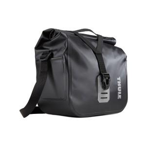 Brašna na řidítka Thule Shield Handlebar Bag 100056