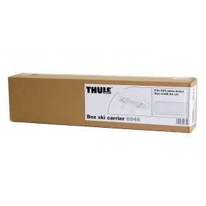 Thule 6946 držák lyží