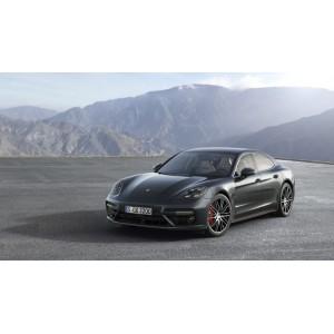 Příčníky Porsche Panamera Hatchback 17-
