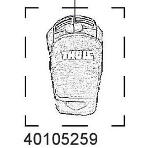 Thule 40105259