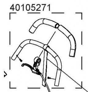 Thule 40105271