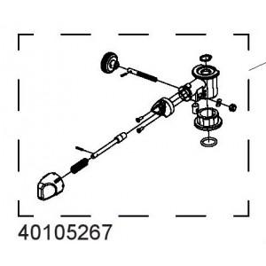 Thule 40105267