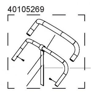 Thule 40105269