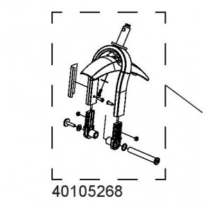 Thule 40105268