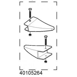 Thule 40105264