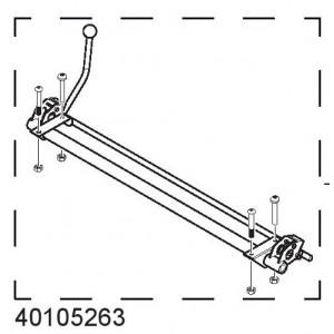 Thule 40105263