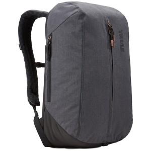 Batoh Thule Vea Backpack 17L TVIP115 Black