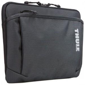 "Thule Subterra pouzdro pro 12"" MacBook TSS312 - šedé"
