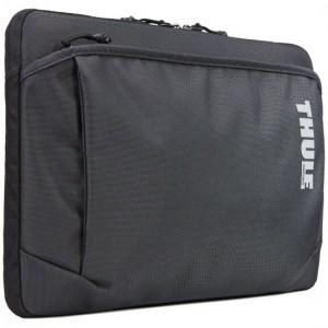 "Thule Subterra pouzdro pro 15"" MacBook Air/Pro/Retina TSS315 - šedé"