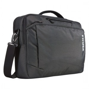 "Thule Subterra brašna pro 15,6"" MacBook Pro TSSB316 - šedá"