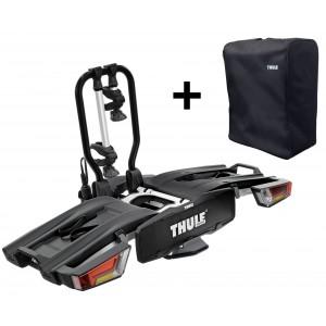 Thule EasyFold XT 933 + taška Thule 9311