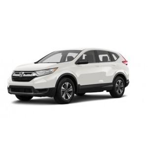 Příčníky Honda CR-V 17-