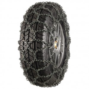 Pewag FM 82 Offroad Extreme