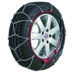 Pewag LM 60 SB Ring Automatik-S