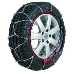 Pewag LM 77 SB Ring Automatik-S