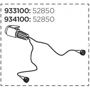 Thule 52850