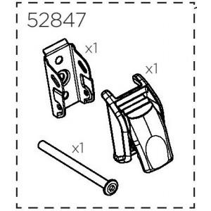 Thule 52847