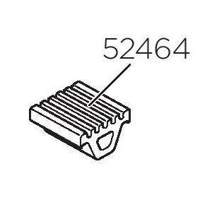 Thule 52464