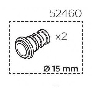 Thule 52460