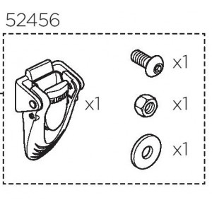 Thule 52456