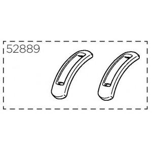 Ramenní polstrování Thule 52889