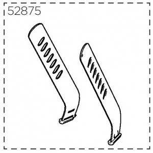 Thule 52875