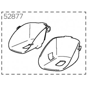 Thule 52877