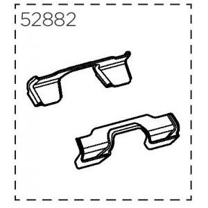 Thule 52882
