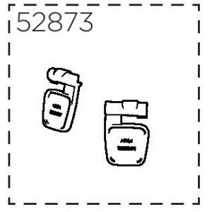 Thule 52873