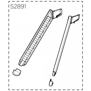 Thule 52891
