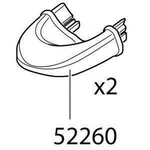 Thule 52260