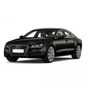 Nosič Audi A7