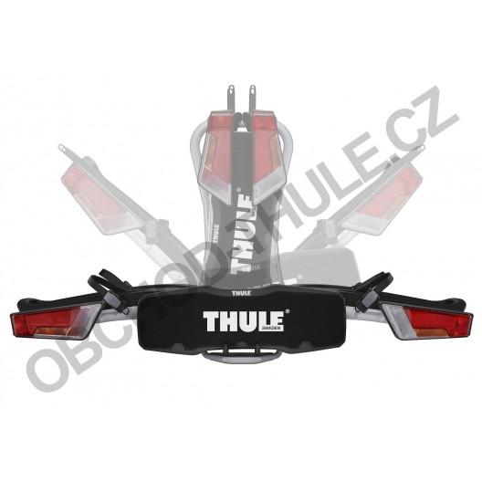 Thule EasyFold 931 - skládací nosič kol
